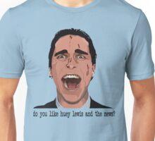 An American Psycho Unisex T-Shirt