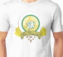 beans n cheese T-Shirt
