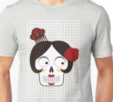 Lola Lolailo Unisex T-Shirt