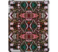 JACOBS LADDER 533 iPad Case/Skin