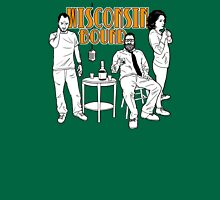 Wisconsin Bound Classic T-Shirt