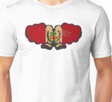 Peru! Unisex T-Shirt