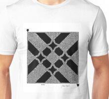 wicker Unisex T-Shirt