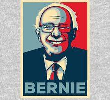 Bernie Sanders Poster Unisex T-Shirt