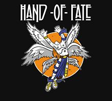 Hand of Fate Unisex T-Shirt