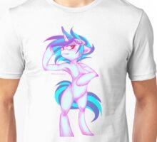 Hay Dj Unisex T-Shirt