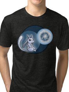 Ori and Sein Tri-blend T-Shirt