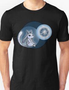 Ori and Sein Unisex T-Shirt