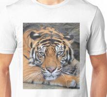 Tiger 1 Unisex T-Shirt