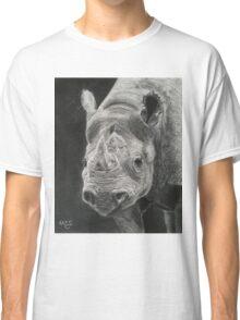 """""""Sumatran Beauty"""" Classic T-Shirt"""