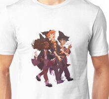 Smol Squad Unisex T-Shirt