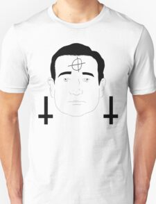 Ted Cruz Is The Zodiac T-Shirt