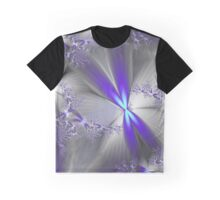 Butterfly angels Graphic T-Shirt