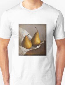 Pair T-Shirt
