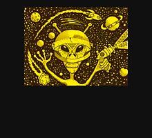 Alien Trooper Unisex T-Shirt