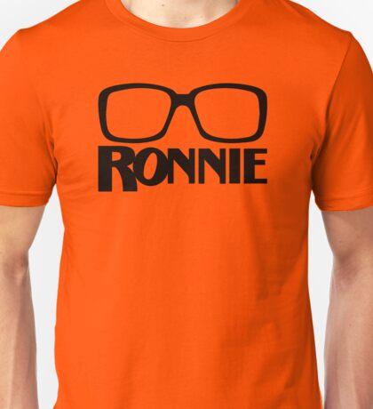 Ronnie Corbett Unisex T-Shirt