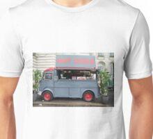 hot dogs Unisex T-Shirt