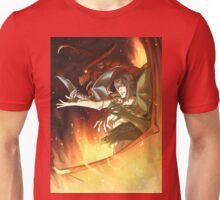 Dungeon Master Matt Unisex T-Shirt