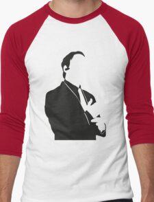 Saul Men's Baseball ¾ T-Shirt