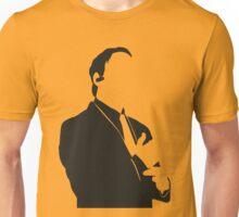 Saul Unisex T-Shirt