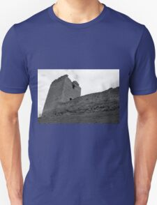 Echoes In The Stone Unisex T-Shirt