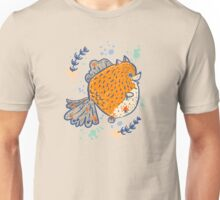 Pomfish Unisex T-Shirt