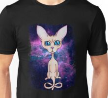Inf in space Unisex T-Shirt