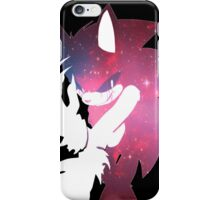 STAR-LIGHT iPhone Case/Skin