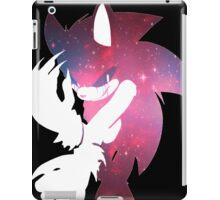 STAR-LIGHT iPad Case/Skin