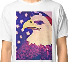 Patriot Classic T-Shirt