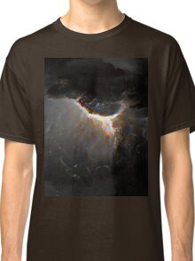 Abstract 62 Classic T-Shirt