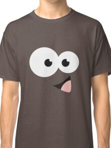I See You! Classic T-Shirt