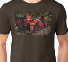 Mazda 70 Unisex T-Shirt