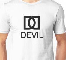 Chanel inspired Daredevil shirt – Matt Murdock, Netflix Unisex T-Shirt