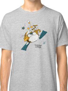 Mississippi Catfish Classic T-Shirt