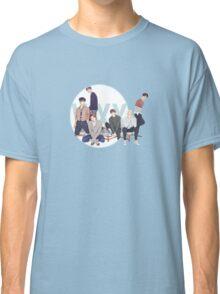 VIXX Classic T-Shirt