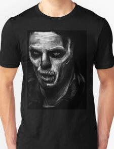 Nux T-Shirt