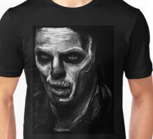 Nux Unisex T-Shirt