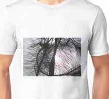 Pine & Needles Unisex T-Shirt
