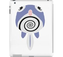 The Tadpole One iPad Case/Skin