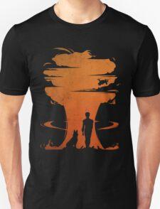 Nuclear war T-Shirt