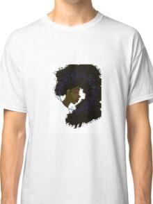 Black Nouveau Classic T-Shirt