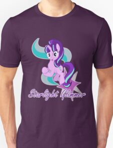 Starlight Glimmer - Cutie Mark Version T-Shirt