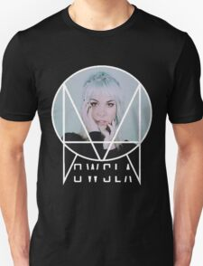 mija T-Shirt