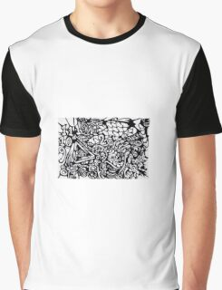 fun games called dorf Graphic T-Shirt