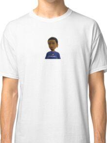 Season 4 Classic T-Shirt