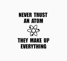 Trust Atom Unisex T-Shirt