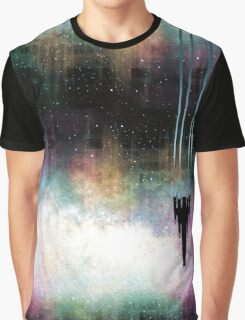 SR2 Graphic T-Shirt