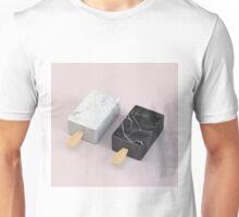 Marblecicle Unisex T-Shirt