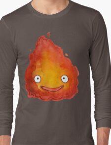 Spark Long Sleeve T-Shirt